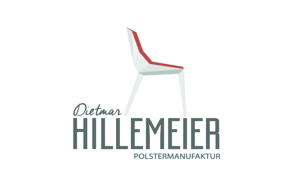 Polster Manufaktur Hillemeier